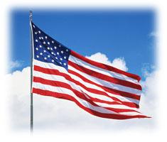 Sarasota rededicates Five Points to Veterans