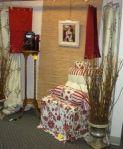 Designer Tag Sale November 17 2012 at the Historical Society of Sarasota County, 1260 12th St Sarasota FL