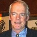Harold Bubil