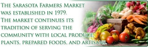 http://sarasotafarmersmarket.org