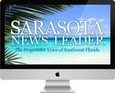 sarasota news leader