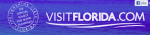 Historical Society of Sarasota County on visitflorida.com