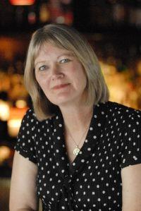 Kay Kipling will speak at the Historical Society of Sarasota County