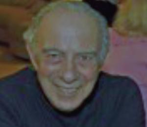 Howard Millman