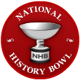Riverview Teams Headed for National History Bowl!