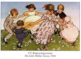 The Historical Society of Sarasota County garden fairies