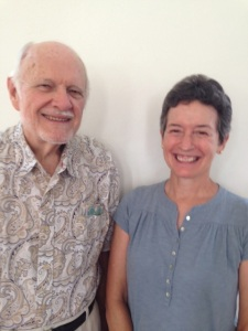 Historical Society new Directors