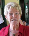 Judy Weaver's an expert on iPhones