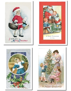 Holiday gift ideas from the Historical Society of Sarasota County