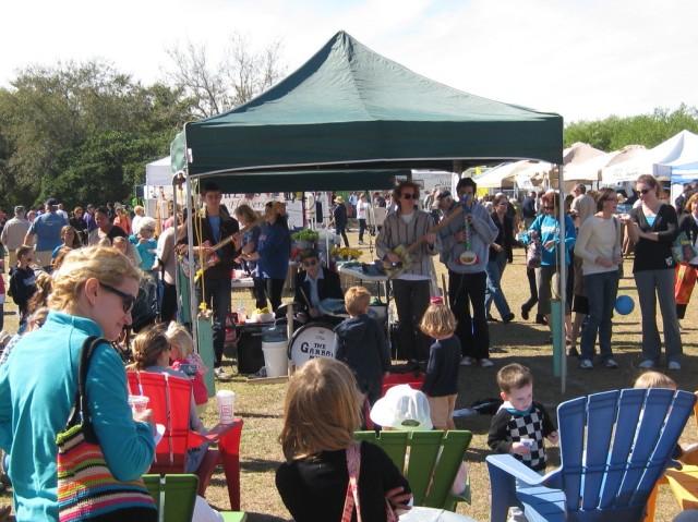 The Historical Society of Sarasota County loves the Keith Farmhouse restoration!