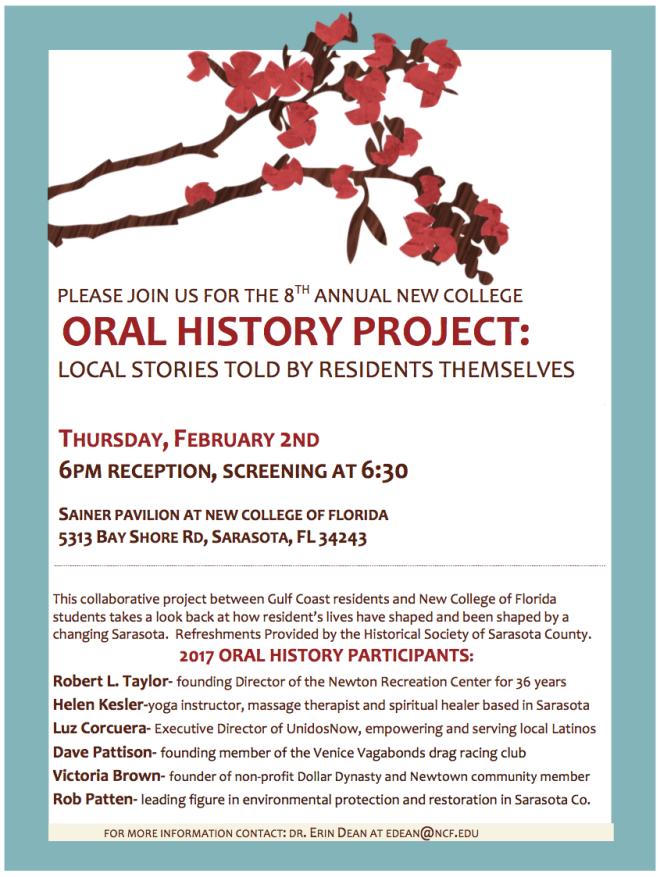 2017-oral-history-flyer