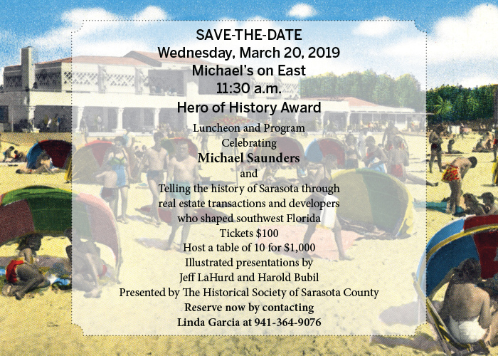HSOSC 2019 Hero of History Invitation V2-1