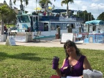 The Historical Society of Sarasota County has presented our Historic Sarasota Bay cruise for over 25 years.
