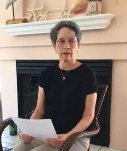 The Historical Society and the 2020 Giving Challenge, Sarasota