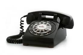 Remember this phone?