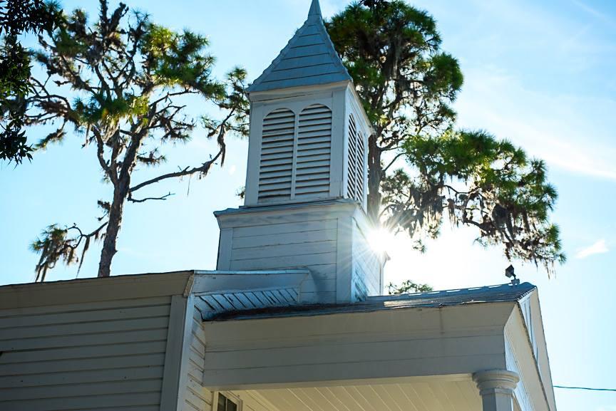 crocker-church-steeple