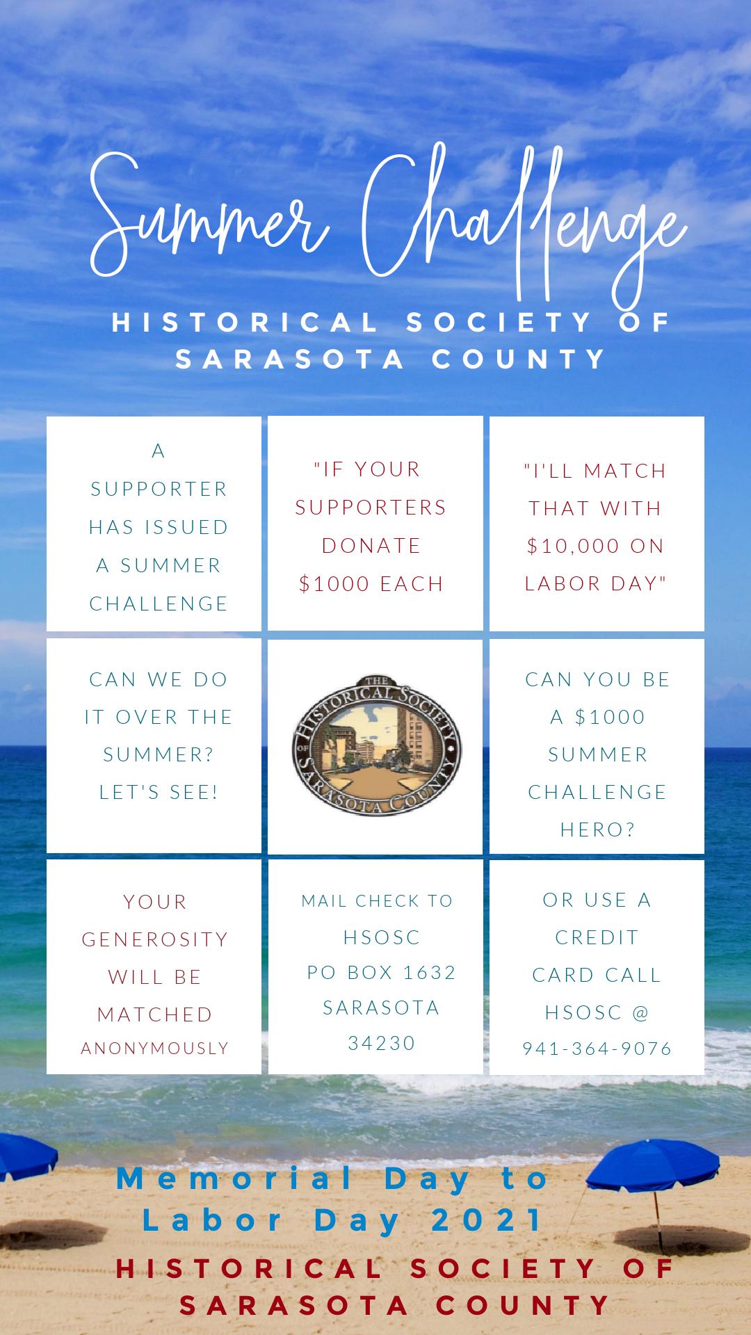 corrected-address-summer-challenge-2021